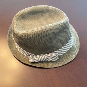 Urban outfitters Fedora